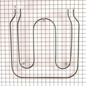 Maytag Range/Stove/Oven Part # WPW10207400 - Broil Element - Genuine OEM Part