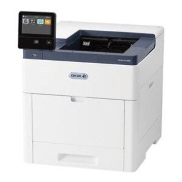 Xerox VersaLink C600/DN Color Duplex LED Printer - MultiFuction