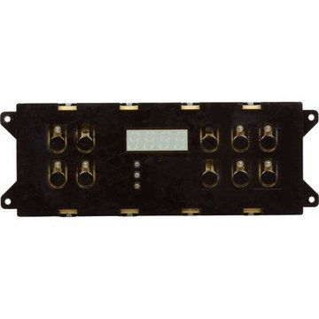 Frigidaire Electronic Oven Control Board