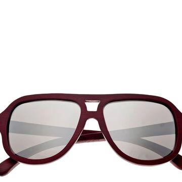 EARTH Cannon Polarized Unisex Sunglasses