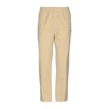 STUSSY Pants