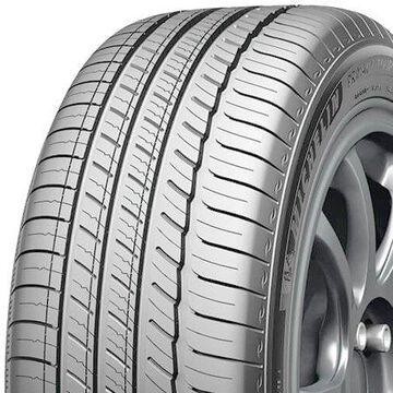 Michelin primacy tour a/s P245/60R18 105H bsw all-season tire