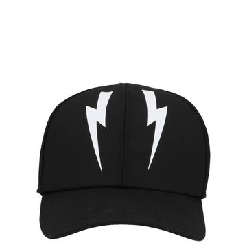 Neil Barrett mirror Bolt Cap