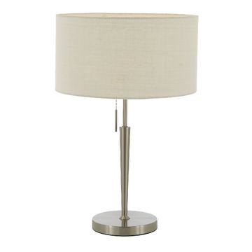 Gallery Hayworth Table Lamp