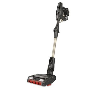 Shark ION F80 Cord-Free MultiFLEX Vacuum (IF282)