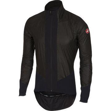 Castelli Idro Pro Jacket - Men's