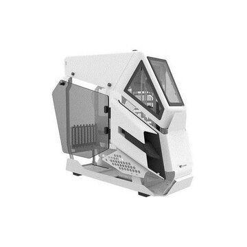 AH T600 Full-Tower Case White