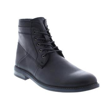 English Laundry Men's Casual Boot Men's Shoes