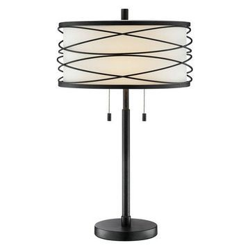 Lite Source Lumiere Table Lamp