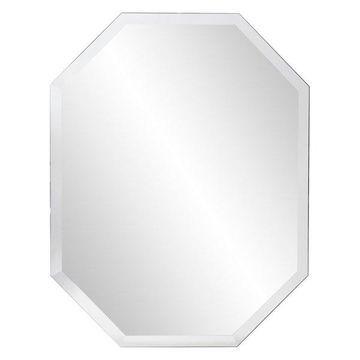 Howard Elliott Octagonal Mirror