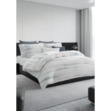 Vera Wang Shibori Bedding Collection - -