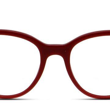 Miu Miu MU 3PV Glasses Online