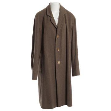 Issey Miyake Other Wool Coats