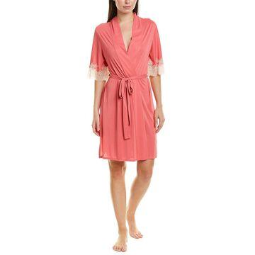 Natori Womens Enchant Robe
