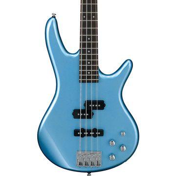 GSR200 Electric Bass Guitar Soda Blue