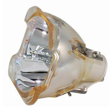NEC U300X Projector High Quality Original Projector Bulb