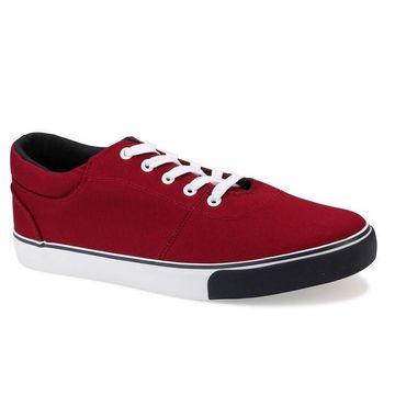 Xray Shayaz Men's Sneakers