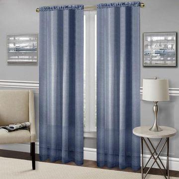 Achim Richmond Window Curtain