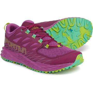 La Sportiva Lycan Trail Running Shoes (For Women)