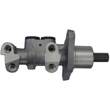 CE130.34116 Centric Brake Master Cylinder centric premium