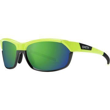 Smith Pivlock Over-Drive ChromaPop Sunglasses