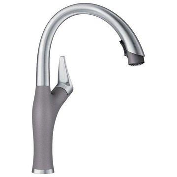 Blanco 442026 Artona Kitchen Faucet