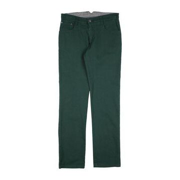 HACKETT Pants