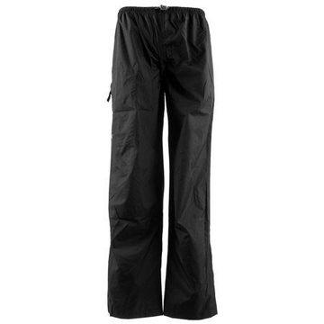 White Sierra Women's Trabagon Rain Pants