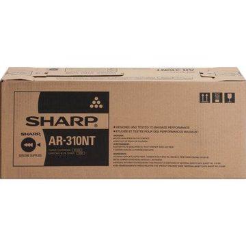 Sharp, SHRAR310NT, AR235/M237 Toner Cartridge, 1 Each