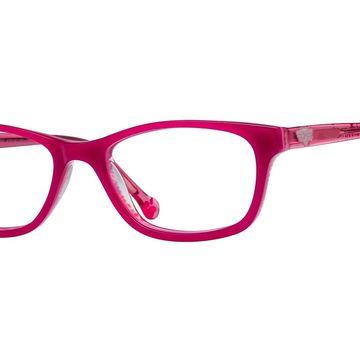 Paw Patrol Soar Glasses