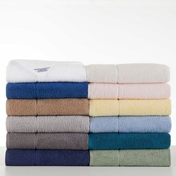 IZOD Performance Towel Collection