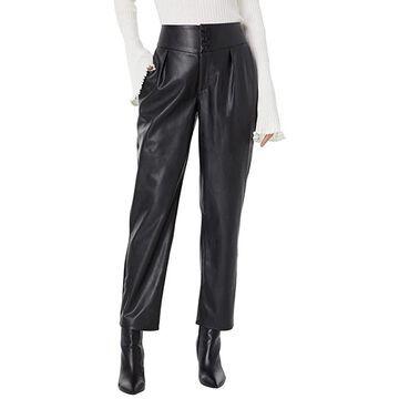 Paige Jazz Pants