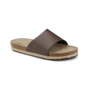 Xray Men's Oswego Sandal Slide Men's Shoes