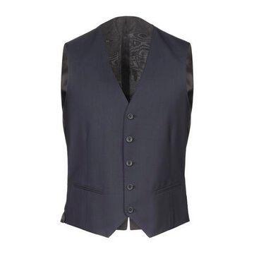 TONELLO Vest