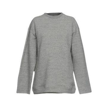 GOLDEN GOOSE DELUXE BRAND Sweatshirt