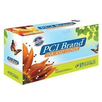 Premium Compatibles 0281037001-PCI PCI Troy Scan Capable MICR Toner Cartridge, 6K Yield Premium Compatibles 0281037001-PCI PCI