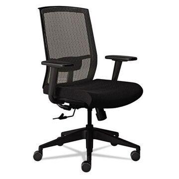 Mayline Gist Task Chair