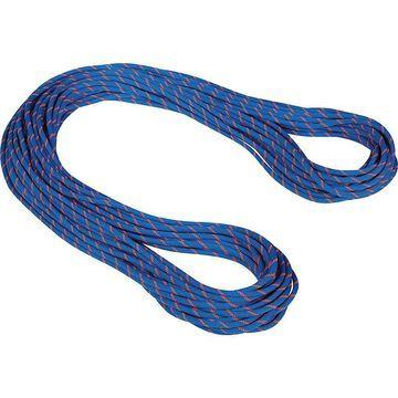 Mammut 7.5 Alpine Sender Dry Rope