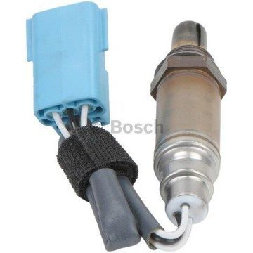 Bosch Oxygen Sensor P/N:15467