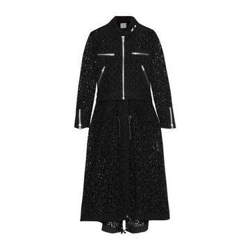 SACAI Overcoat
