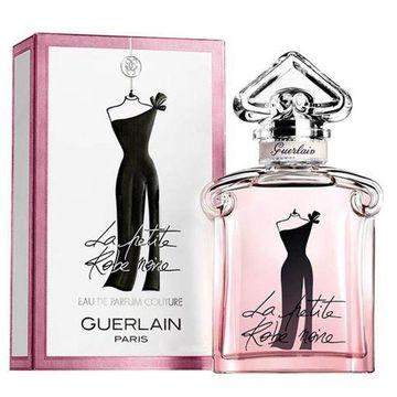 LA PETITE ROBE NOIRE COUTURE Guerlain perfume women edp 3.3 / 3.4 oz NEW IN BOX