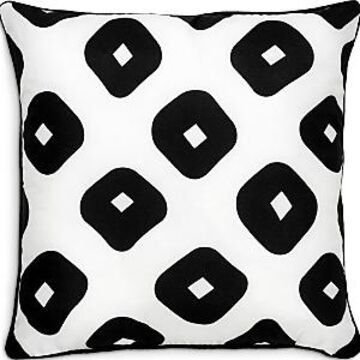 Ren-Wil Grenton Outdoor Pillow, 20 x 20