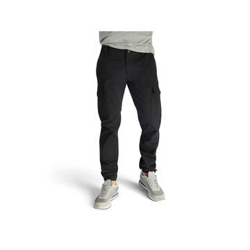 Lee Modern Series Slim fit Cargo