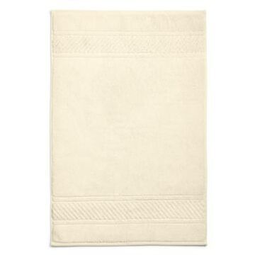 """Martha Stewart Collection 20"""" x 30"""" Spa Tub Mat, Created for Macy's Bedding"""
