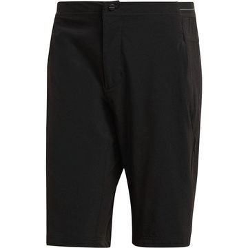Adidas Outdoor Liteflex Short - Men's
