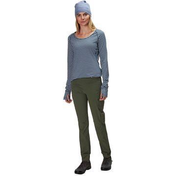 Arc'teryx Sabria Pant - Women's