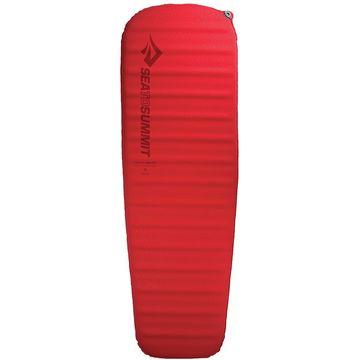Sea To Summit Comfort Plus SI Sleeping Pad