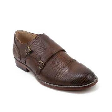 Xray Men's Vermin Oxford Dress Men's Shoes