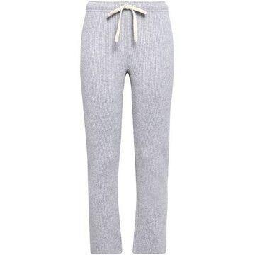MONROW Casual pants
