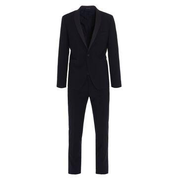 Tagliatore Suits